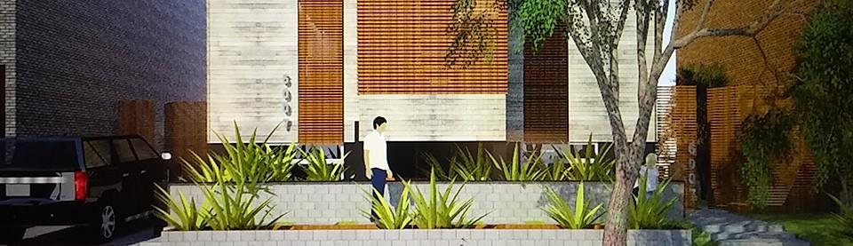 architecture-montreal-06