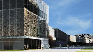 javier-martinez-architecture-projets-01