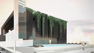 javier-martinez-architecture-projets-02