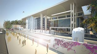 javier-martinez-architecture-projets-03