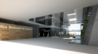 javier-martinez-architecture-projets-04