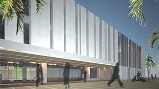 javier-martinez-architecture-projets-05