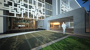 javier-martinez-architecture-projets-06