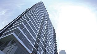 javier-martinez-architecture-projets-07