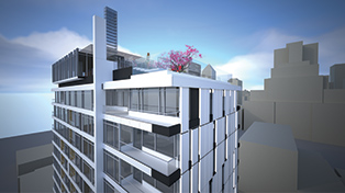javier-martinez-architecture-projets-08