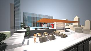 javier-martinez-architecture-projets-09